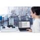 Equipment Set TP 1312 Smart Sensors