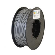 3D Printer Filament -ABS 1.75(Grey-Blue)