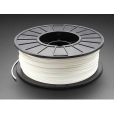 3D Printer Filament -ABS 3.0mm(WHITE)
