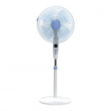 Oscillating Stand IFan Smart Fan