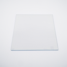 FTO Coated Glass 2.2mm R - 15ohm/sq - 100x100mm