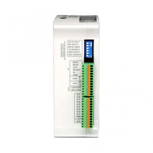 PLC Arduino ARDBOX 20 I/Os Analog HF Modbus