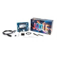 Intel joule developer kit - 570X
