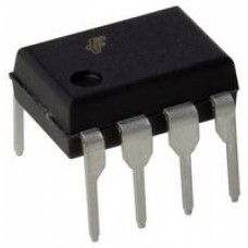 6N137-8 Pin 2-Channel Optocoupler