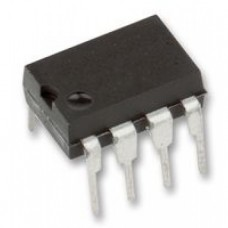 DS1307-IC