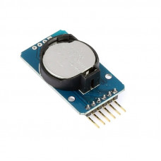 DS3231 RTC Module Precise Real Time Clock I2C AT24C32