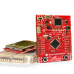 edX Embedded Systems 6.02x Kit