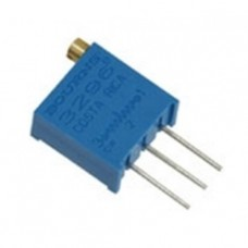 Potentiometer-3296(10k)