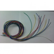 Hook-up wire 10M