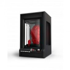 MakerBot® Replicator® Z18 3D Printer