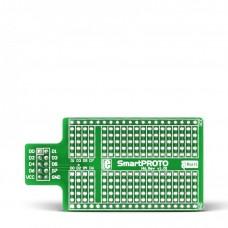 SmartPROTO Board