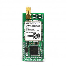 AnyNet 3G-EA click (for EU and Australia)