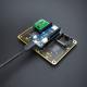 Arduino MKR Click Shield
