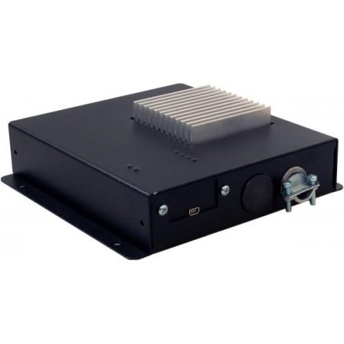Leviton 6b42 Dimmer Wiring Diagram: AC Light Dimmer 3000W 8-Channel X 375W 120VAC 60Hz Dual