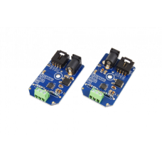 P82B715TD Long Distance I2C Bus Extender I2C Mini Module