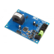 1-Channel On-Board 97% Accuracy 70-Amp AC Current Monitor with I2C Interface