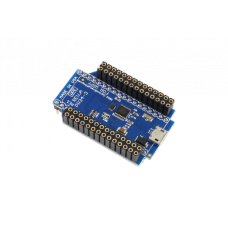 WiPy IoT Interface Adapter
