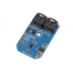 TMG39931 Light Sensor Gesture, Color, ALS, and Proximity Sensor I2C Mini Module
