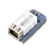 Ethernet Interface Adapter for NCD IoT Devices Lantronix XPort