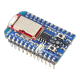 BLUZ Bluetooth Low Energy (BLE) Cloud Communications Module