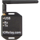 802.15.4 Long Range Wireless Modem with USB Interface