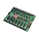 Industrial Solid State Relay Controller 16-Channel + UXP Expansion Port