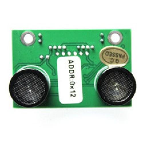 Arduino Ultrasonic Distance Sensor(RS485 Interface)