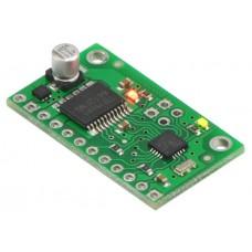 Pololu Qik 2s9v1 Dual Serial Motor Controller