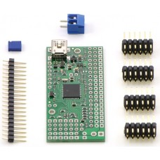 Mini Maestro 24-Channel USB Servo Controller (Partial Kit)