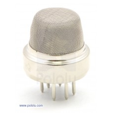 LPG / Isobutane / Propane Gas Sensor MQ-6