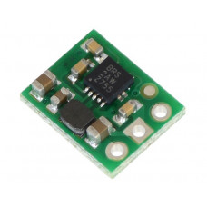 Pololu 3.3V Step-Up Voltage Regulator U1V10F3