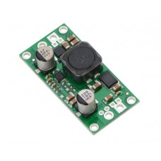 Pololu 6V Step-Up/Step-Down Voltage Regulator S18V20F6