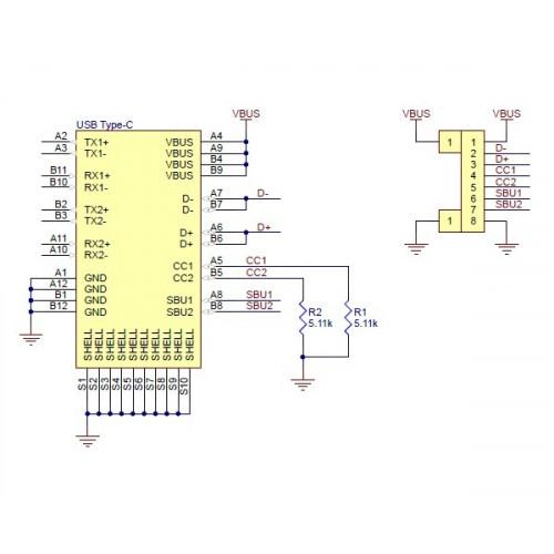 Usb 2 0 To Rj45 Wiring Diagram - Wiring Diagrams Long Usb Rj Wiring Diagram on usb pinout diagram, usb motherboard wiring-diagram, usb connections diagram, usb wire color diagram, usb cable pinout, usb otg wiring diagram, usb 2.0 pinout, mini usb wiring diagram, micro usb wiring diagram, usb hub wiring diagram, usb wire diagram and function, usb 3 pinout, usb port wiring-diagram, usb 2.0 dimensions, usb to ethernet wiring diagram, usb female pinout, usb plug wiring diagram, usb cable diagram, usb pin diagram,