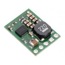 Pololu 3.3V, 1A Step-Down Voltage Regulator D24V10F3