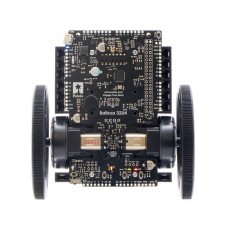 Balboa 32U4 Balancing Robot Kit (No Motors or Wheels)