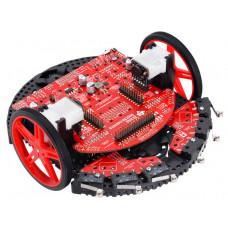 Pololu Chassis Kit for TI-RSLK MAX