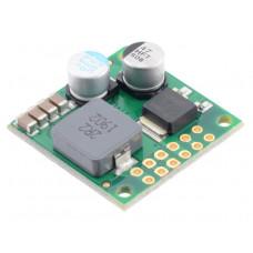5V, 5.5A Step-Down Voltage Regulator D36V50F5