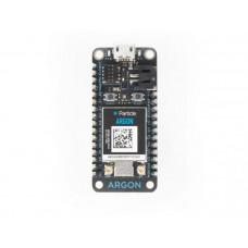 Argon Development Board