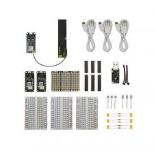 Particle Mesh LTE Cellular Bundle (US)