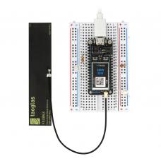 Boron 2G/3G Kit
