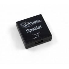 PhidgetSpatial 3/3/3 Basic