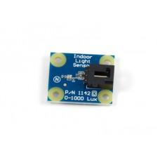 Phidgets Light Sensor 1000 lux