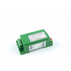 CE-VZ02-32MS1-0.5 DC Voltage Sensor 0-200V