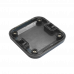IP67 Case for Pysense/Pytrack