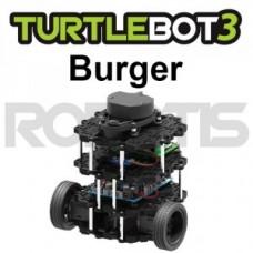 TURTLEBOT3 Burger [INTL]