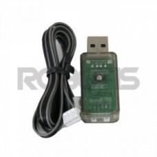 USB Downloader LN-101_INT
