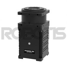 DYNAMIXEL Pro Plus H54P-100-S500-R