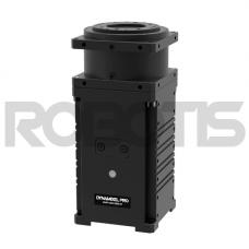 DYNAMIXEL Pro Plus H54P-200-S500-R