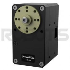 DYNAMIXEL XH540-W150-R