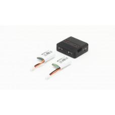 Power Pack for CoDrone Mini